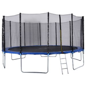 Giantex 16ft Trampoline