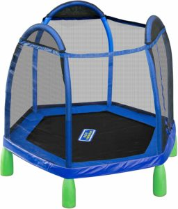 Sportspower My First Trampoline